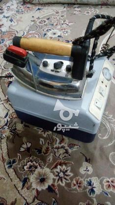 اتوسیلتر3/5لیتری در گروه خرید و فروش خدمات و کسب و کار در تهران در شیپور-عکس2