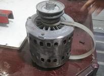 موتور کولر آبی 5هزار و 7هزار فابریک  در شیپور-عکس کوچک