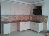 فروش آپارتمان 67 متر در گلستان31 در شیپور-عکس کوچک