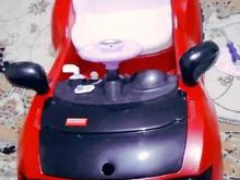 ماشین شارژی  در شیپور