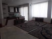 فروش آپارتمان 100 متر در هشتجین در شیپور-عکس کوچک
