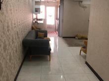 80 متر آپارتمان در بزرگراه إیت ا...سعیدی،خ دولتخواه شمالی در شیپور