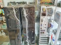 کامپیوتر کیس گیم گرافیک دار پردازنده قوی رم 8 usb3 در شیپور-عکس کوچک
