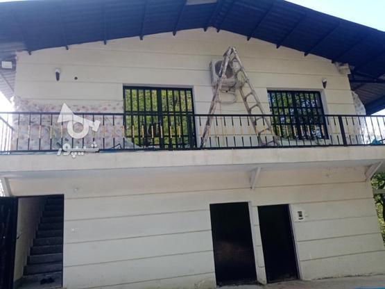 نقاشی وطراحی ساختمان بصورت مدرن در گروه خرید و فروش خدمات و کسب و کار در مازندران در شیپور-عکس1