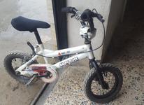 فروش دوچرخه در شیپور-عکس کوچک
