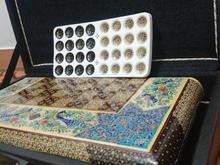 تخته شطرنج  در شیپور