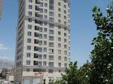 شهرک چشمه املاک بزرگ برج استخدام مشاور املاک در شیپور