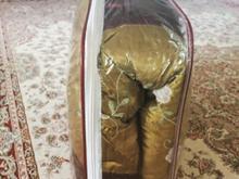 فروش انواع کاور روتختی و پتو در اصفهان  در شیپور