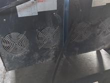 رکتیفایر ویم 4200 در شیپور