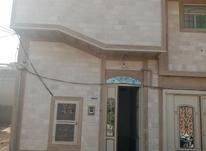 فروش ویلا 250 متر در جهرم در شیپور-عکس کوچک