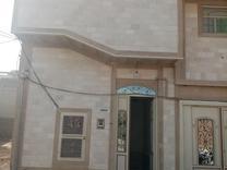 فروش ویلا 250 متر در جهرم در شیپور