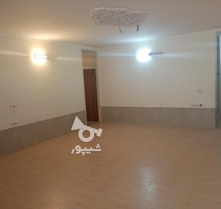 فروش ویلا 250 متر در جهرم در گروه خرید و فروش املاک در فارس در شیپور-عکس5