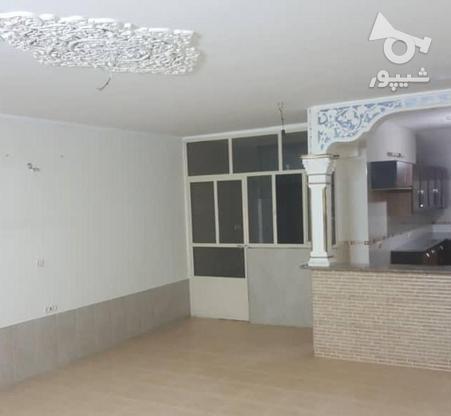 فروش ویلا 250 متر در جهرم در گروه خرید و فروش املاک در فارس در شیپور-عکس1