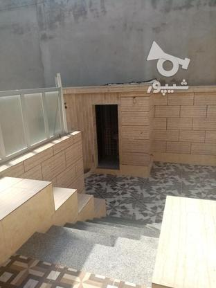 فروش ویلا 250 متر در جهرم در گروه خرید و فروش املاک در فارس در شیپور-عکس2
