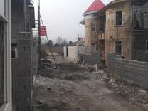 فروش زمین مسکونی 300 متر در تنکابن در شیپور