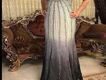 لباس زنانه در شیپور