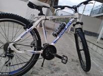 دوچرخه اوورلورد 26  در شیپور-عکس کوچک