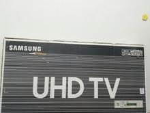 تلویزیون 50 اینچ در شیپور
