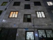 فروش آپارتمان با حیاط اختصاصی  در شیپور