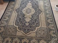 فرش 6متری سالم و تمیز در شیپور