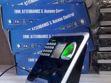 کنترل ورود و خروج کارگران مجموعه شما در شیپور