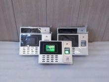 مرکز فروش دستگاه حضور و غیاب در شیپور