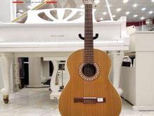 گیتار یاماهاC40 در شیپور