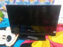 تلویزیون 29 السیدی سامسونگ HDبا کلیدهای لمسی در شیپور
