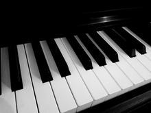 آموزش خصوصی پیانو /کیبورد در شیپور