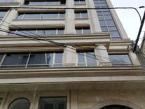 فروش آپارتمان 214 متر در نیاوران در شیپور