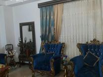 فروش آپارتمان 87 متر در بابلسر در شیپور