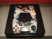 اجاره کنسول XBOX & PS4 با ارسال و دریافت رایگان در شیپور