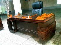 میز اداری مدیریت h.p در شیپور-عکس کوچک