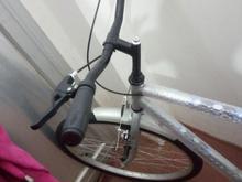 دوچرخه نو سایز26 در شیپور