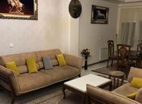 رهن و اجاره آپارتمان در مهتاب 6 در شیپور-عکس کوچک