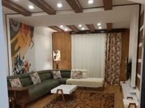 فروش ویلا 210 متر در بابلسر در شیپور