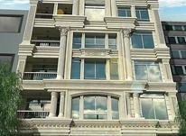 آپارتمان لوکس شهرک بنفشه کرج در شیپور-عکس کوچک