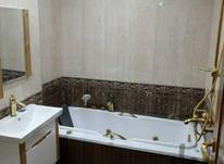 اجاره آپارتمان 120 متر در جنت آباد مرکزی در شیپور-عکس کوچک