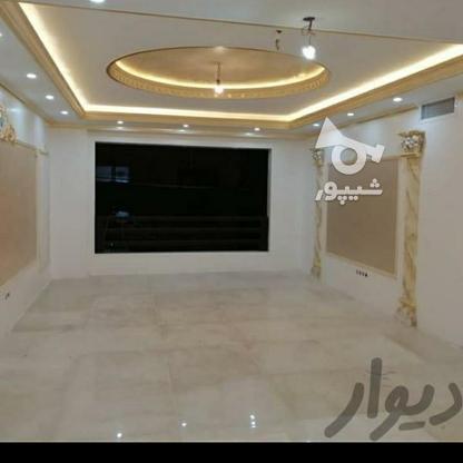 اجاره آپارتمان 120 متر در جنت آباد مرکزی در گروه خرید و فروش املاک در تهران در شیپور-عکس6