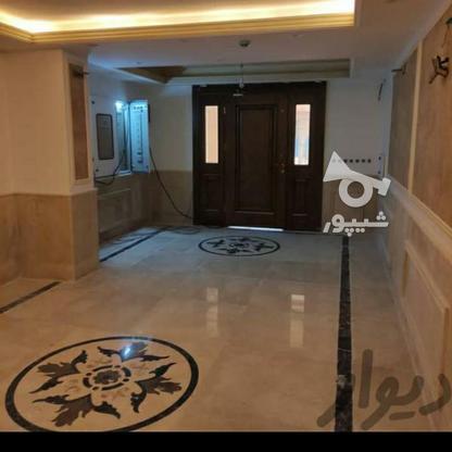 اجاره آپارتمان 120 متر در جنت آباد مرکزی در گروه خرید و فروش املاک در تهران در شیپور-عکس5