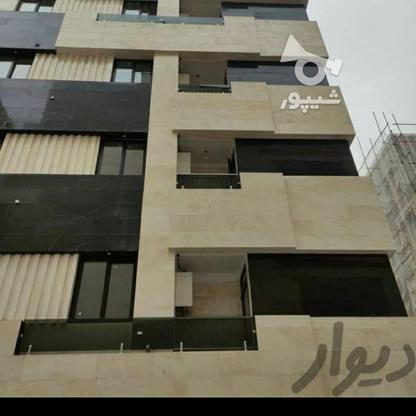 اجاره آپارتمان 120 متر در جنت آباد مرکزی در گروه خرید و فروش املاک در تهران در شیپور-عکس7