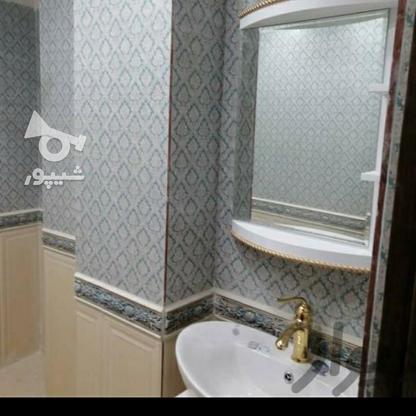 اجاره آپارتمان 120 متر در جنت آباد مرکزی در گروه خرید و فروش املاک در تهران در شیپور-عکس2