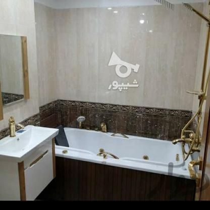اجاره آپارتمان 120 متر در جنت آباد مرکزی در گروه خرید و فروش املاک در تهران در شیپور-عکس1