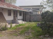 فروش خانه روستایی 400 متر در زیباکنار در شیپور-عکس کوچک