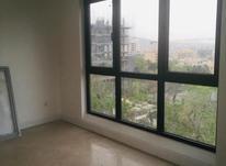 اجاره آپارتمان 160 متری در فرشته ویو عالی در شیپور-عکس کوچک