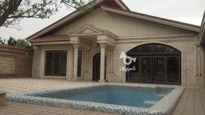 باغ ویلا 1000 متر در لم آباد شهریار در گروه خرید و فروش املاک در تهران در شیپور-عکس15