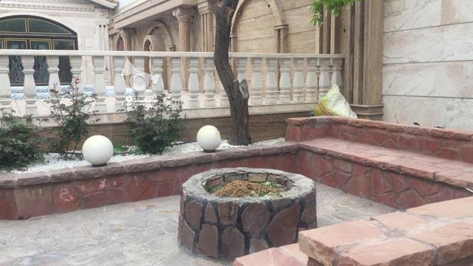 باغ ویلا 1000 متر در لم آباد شهریار در گروه خرید و فروش املاک در تهران در شیپور-عکس10