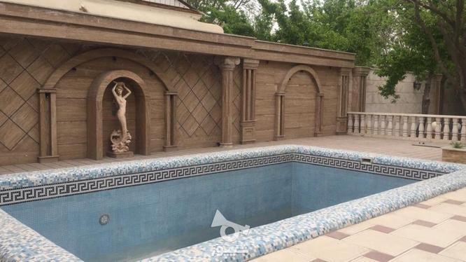 باغ ویلا 1000 متر در لم آباد شهریار در گروه خرید و فروش املاک در تهران در شیپور-عکس12