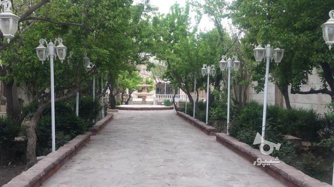 باغ ویلا 1000 متر در لم آباد شهریار در گروه خرید و فروش املاک در تهران در شیپور-عکس13