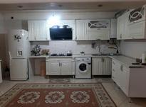 آپارتمان 78 متری تک واحدی  در شیپور-عکس کوچک